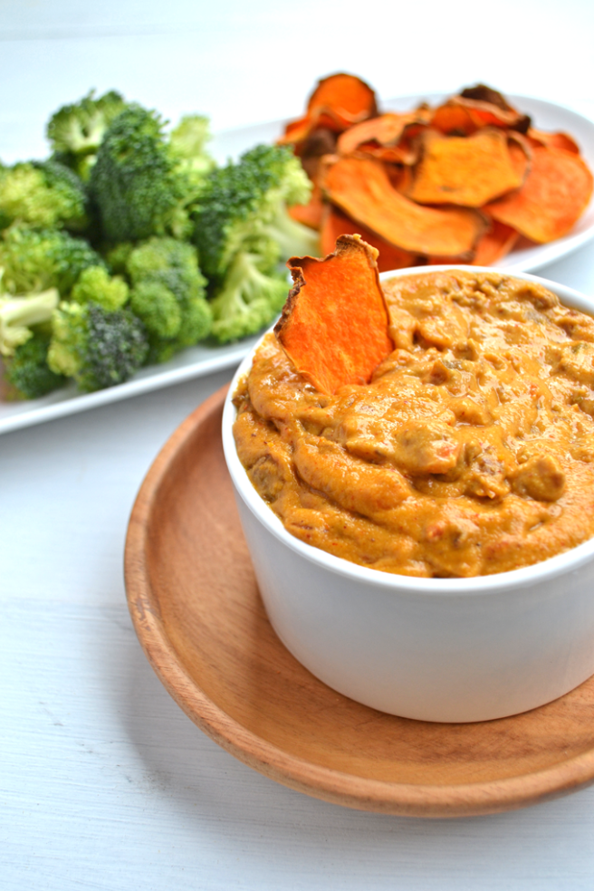 paleo-chili-cheese-dip